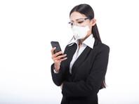 Apple выпустила обновление iOS, упрощающее разблокировку iPhone при ношении маски