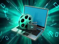 Онлайн-кинотеатры попросили Минкомсвязи обязать провайдеров не ограничивать их трафик