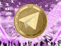6 мая, инвесторы, вложившие средства в проект блокчейн-платформы TON и криптовалюты Gram, разработкой которого занимается команда мессенджера Telegram, получили новое письмо от разработчиков TON с предложением о возврате инвестиций