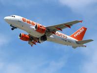 Лоукостер EasyJet сообщил об утечке данных 9 млн пассажиров