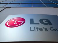 LG готовит к выпуску необычный смартфон с двумя дисплеями. Один из них будет поворотным