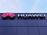 Дональд Трамп продлил санкции в отношении Huawei до мая 2021 года