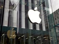Генпрокурор США и глава ФБР раскритиковали Apple за шифрование смартфонов