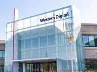 Производитель жестких дисков Western Digital угодил в скандал: компания продавала медленные диски под видом быстрых
