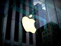 Apple начнет открывать магазины в США на этой неделе