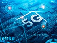 Власти США ищут способы составить конкуренцию Huawei в разработках технологий 5G. Для этого могут купить компанию Ericsson или Nokia