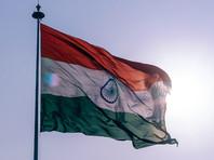 Власти Индии на фоне обострения отношений с Китаем заблокировали 59 китайских приложений, включая TikTok