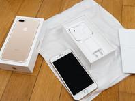 Apple может убрать зарядные устройства и проводные наушники из коробок с новыми iPhone