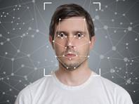 Компания IBM отказалась от разработки технологий распознавания лиц