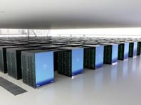 Свежий мировой рейтинг суперкомпьютеров возглавил японский Fugaku