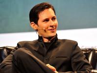 """Павел Дуров призвал активистов """"Цифрового сопротивления"""" сосредоточиться на борьбе с цензурой в Иране и Китае"""