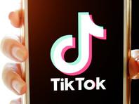 "Китайские власти наказали владельцев сервиса TikTok за отход от ""ценностей социализма"""