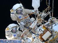 """РКК """"Энергия"""" договорилась об отправке на орбиту космического туриста с выходом в открытый космос"""