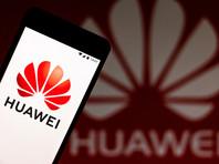 Санкции США не помешали Huawei выйти в лидеры на рынке смартфонов