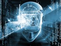 Эксперты предсказали введение в России налога на технологии искусственного интеллекта