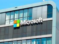 Microsoft вслед за Amazon отказалась продавать полиции софт для распознавания лиц
