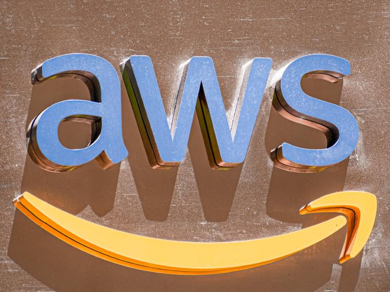 Облачный сервис Amazon Web Services (AWS) в феврале этого года пережил беспрецедентную по мощности DDoS-атаку