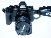 Компания Olympus намерена продать бизнес по производству фотокамер