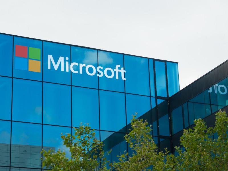 Microsoft начала автоматическую установку обновленного браузер Edge на компьютеры с Windows 10
