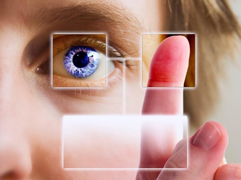 В Минэкономразвития предложили перейти на упрощенный порядок обработки биометрических персональных данных, не требующий письменного согласия гражданина на такую обработку