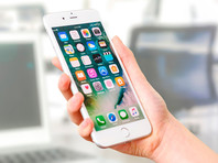 Сотовые операторы рассказали о самых популярных среди абонентов смартфонах