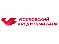 """МКБ совместно с """"Правокард"""" запустил юридический и налоговый сервис в мобильном банке"""