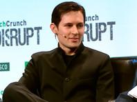 Павел Дуров обвинил Facebook и Instagram в потворстве мошенникам, использующим его имя в рекламе, и пригрозил судом