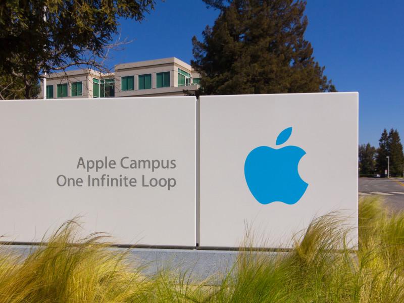 Apple заплатила исследователю 100 тыс. долларов за найденную в системе авторизации опасную уязвимость