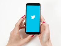 Twitter начал предлагать пользователям ознакомиться с содержимым ссылки перед ее ретвитом