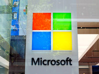 Microsoft объявила о закрытии всех своих магазинов
