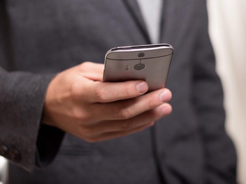 В Госдуме предложили передать мобильные номера в собственность абонентов