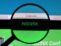 Дубль два: в суд США подан многомиллионный иск о правах на веб-сервер nginx. В России это дело практически развалилось