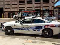 В США система распознавания лиц по ошибке признала чернокожего грабителем. Он провел под арестом больше суток