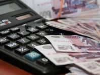 Российские сотовые операторы потеряли 30 млрд рублей из-за пандемии коронавируса