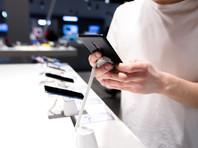 Аналитики предсказывают падение продаж смартфонов на 12% в 2020 году