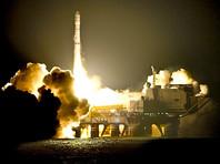 """Комплекс """"Морской старт"""" был создан для оказания услуг по запуску космических аппаратов различного назначения с мобильной стартовой платформы морского базирования на околоземные орбиты. Первый пуск с платформы был осуществлен в 1999 году, а всего к 2014 году с платформы было запущено 36 космических аппаратов. При этом три пуска были признаны неудачными"""