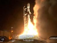 Американская космическая компания SpaceX 13 июня запустила ракету-носитель Falcon 9, которая вывела на орбиту 58 спутников разрабатываемой SpaceX системы глобального доступа к интернету Starlink, а также еще три аппарата дистанционного зондирования Земли