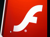 "В Adobe напомнили о грядущей ""смерти"" Flash Player"