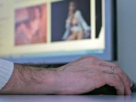 Исследователи в сфере кибербезопасности из компании vpnMentor обнаружили в открытом доступе данные пользователей целого ряда сервисов знакомств