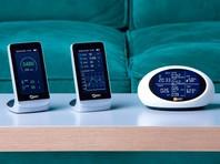 Мониторы качества воздуха АТМО: ваше второе дыхание