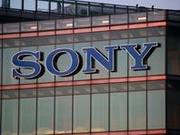 Sony отложила презентацию PlayStation 5 из-за массовых протестов в США