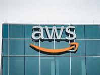 Все затронутые приложения были созданы одним разработчиком, а причиной утечки стала не хакерская атака, а небрежность, допущенная при настройке учетной записи в облачном хранилище Amazon Web Services (AWS). Из-за нее файлы пользователей хранились на незащищенном сервере