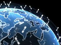 Правительство Великобритании предложило 500 млн долларов за долю в обанкротившемся спутниковом операторе OneWeb