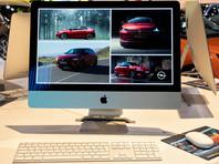 Apple в ближайшее время объявит о переходе на собственные процессоры для ПК