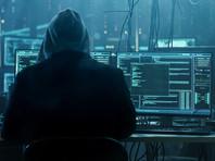 """В Сети опубликовали данные сотен тысяч пользователей сервисов объявлений Avito и """"Юла"""""""