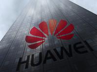 Власти Великобритании могут запретить Huawei участвовать в создании 5G-сетей в стране из-за новых американских санкций против компании