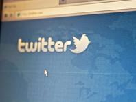 Сервис микроблогов Twitter намерен изменить ряд терминов в программном коде из-за расистского контекста. Об этом сообщается в одном из аккаунтов компании