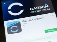 Гаджеты Garmin возобновили работу после атаки-вируса вымогателя на системы компании
