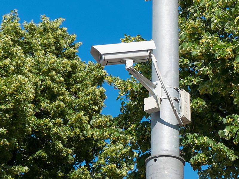 В Сети появилось очередное объявление о продаже доступа к московских камерам видеонаблюдения