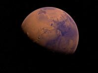 11 февраля следующего года аппараты выйдут на орбиту вокруг Марса, а 23 апреля посадочная платформа с марсоходом произведет посадку в районе Равнины Утопия в северном полушарии планеты. Вскоре после этого марсоход съедет с платформы и отправится изучать поверхность